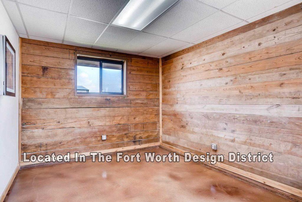 affordable office rental